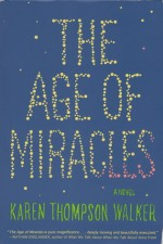ageofmiracles