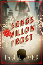 songsofwillowfrost