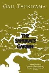 the samurais garden Written by patricia kiyono, narrated by leslie bellair download and keep this book for free with a 30 day trial.