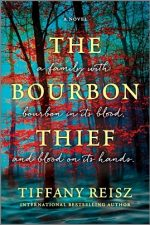 The Bourbon Thief