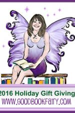 2016-holiday-book-list